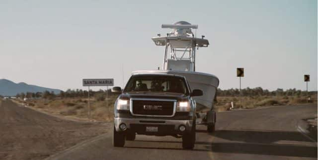 Travel Baja boat insurance Coverage Mexico - boat car insurance