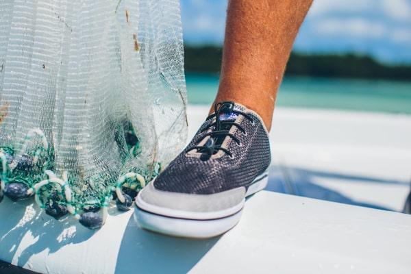 XTRATUF boot water shoe for fishing