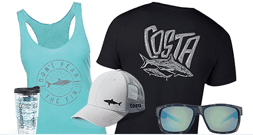 Costa products