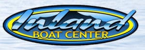 Inland Boat Center Offers BD