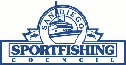 shelter island sandiego sportfishing counsil