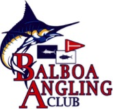 Helen Smith Offshore Tournament-Balboa Angling Club