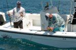 keys fishing