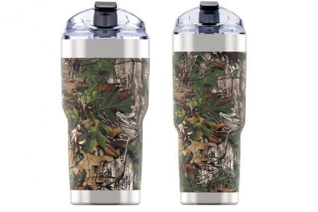 pelican drinkwear - pelican product