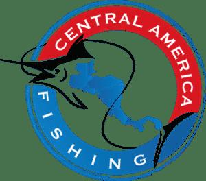 fishing destinations