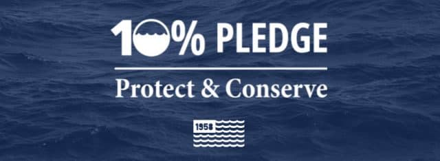 AFTCO Pledge