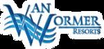 Van Wormer