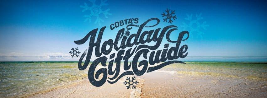 Costa Gift Guide