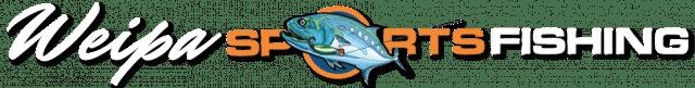 Weipa Sportsfishing