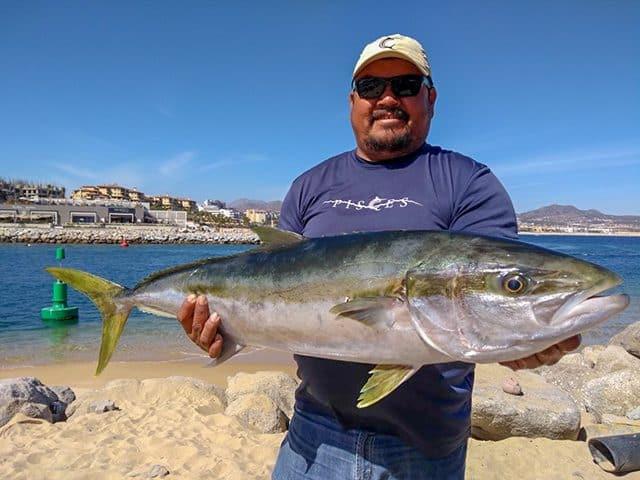 Los Cabos Tournament
