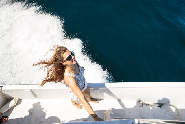 costa glasses - 9 womens fishing brands