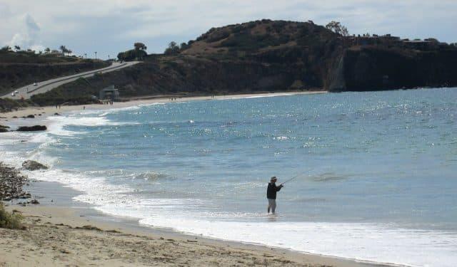 surf fishing seminars