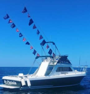 Fishing Reports Van Wormer Resorts