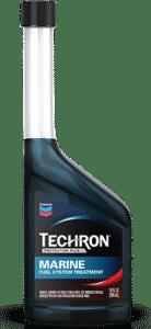 Techron