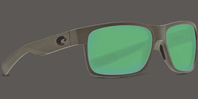 Moss frames