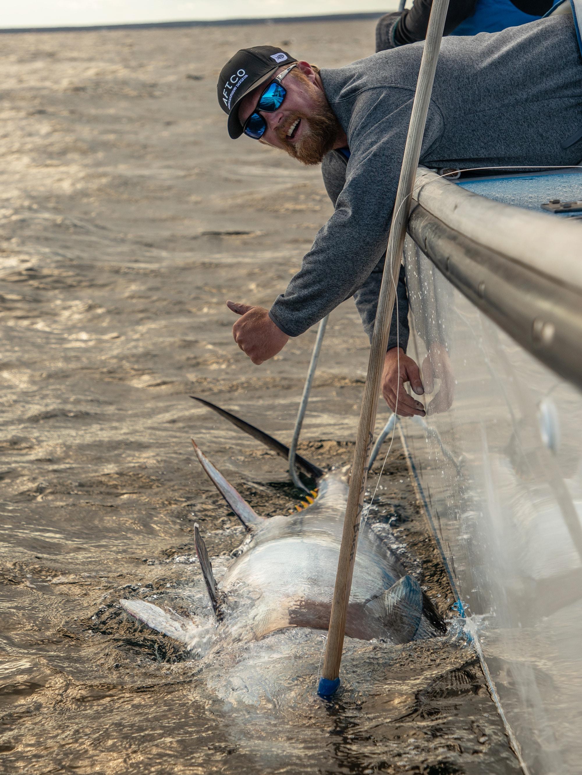 costa fishing glasses