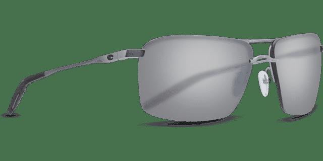 metal frames - Costa launches lightest metal frames