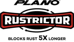 Plano Rustrictor Stowaway