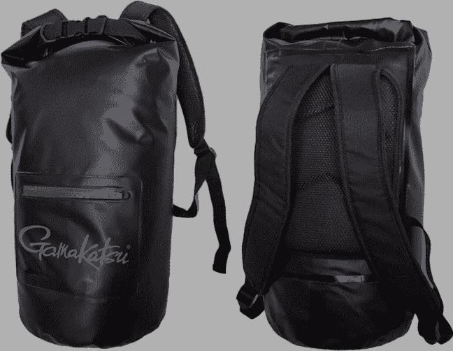 Dry Bag Backpack 20L