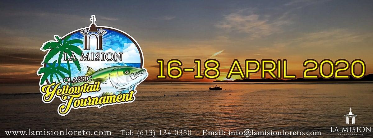 La-Mision-YT-tournament2.jpg