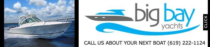 Big Bay Yachts