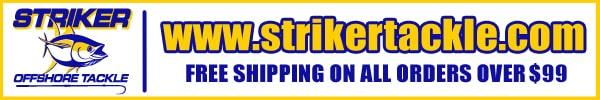 strikertacklesignature.jpg