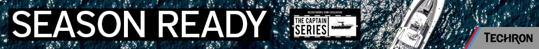 7 Tackle Prep Ideas To Do While Quarantined