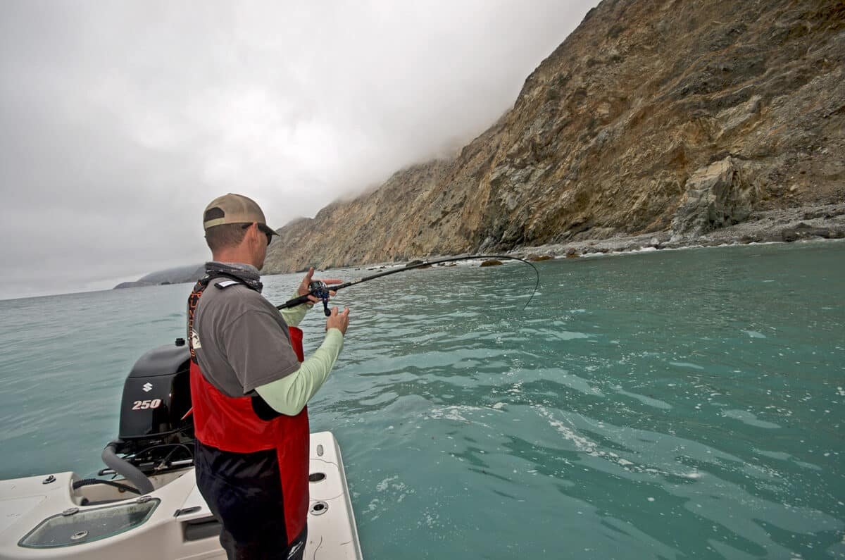 fishing crankbait