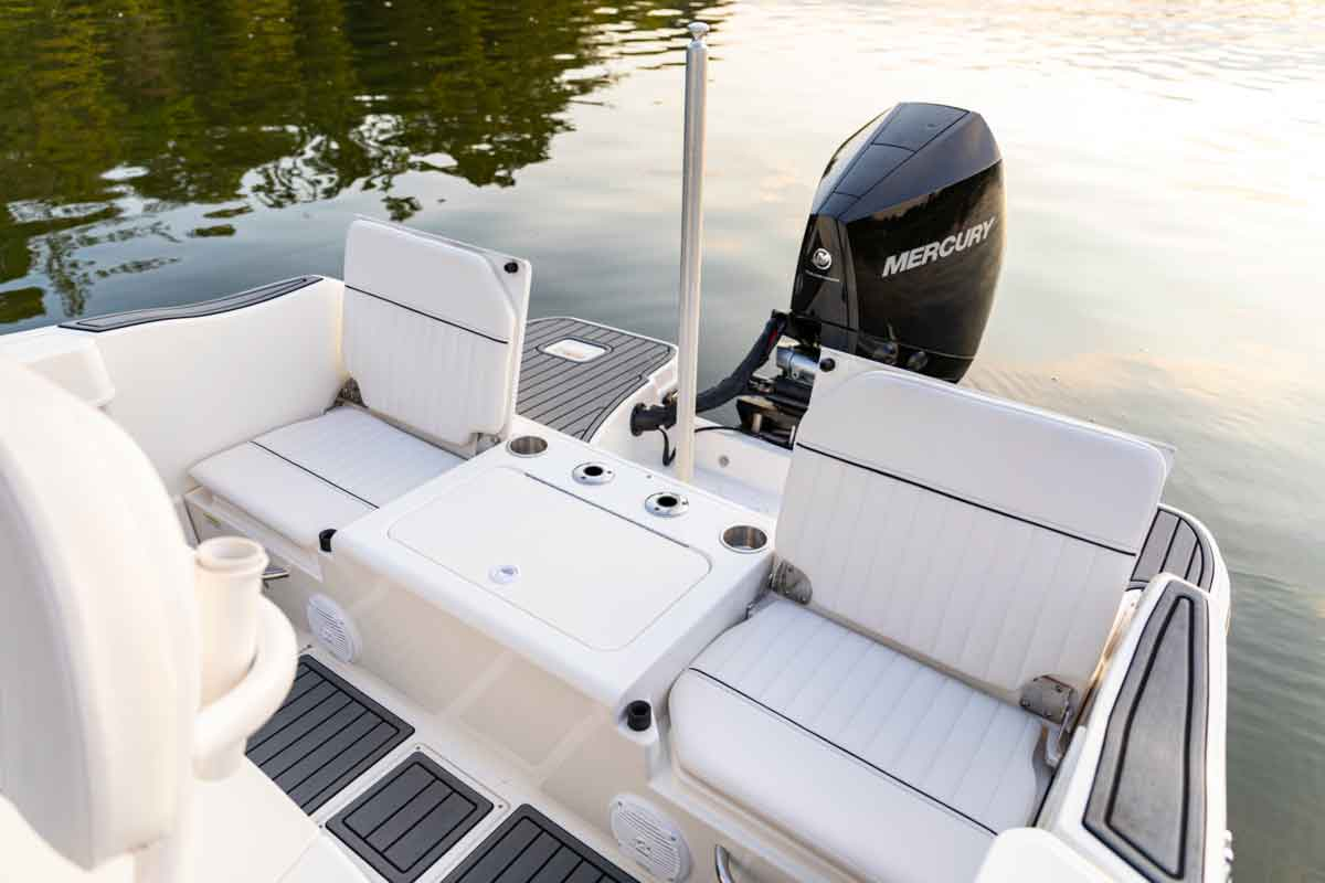 bayliner review