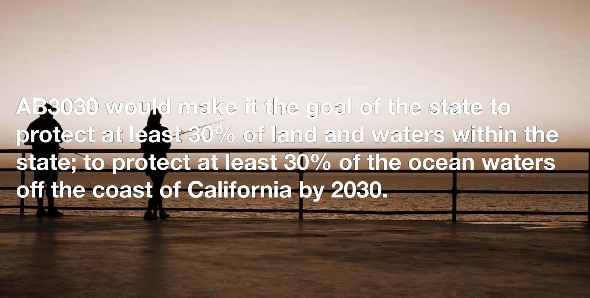 CCA California