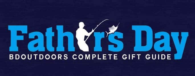Father's Day Gift Guide header