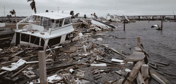 Hurricane list