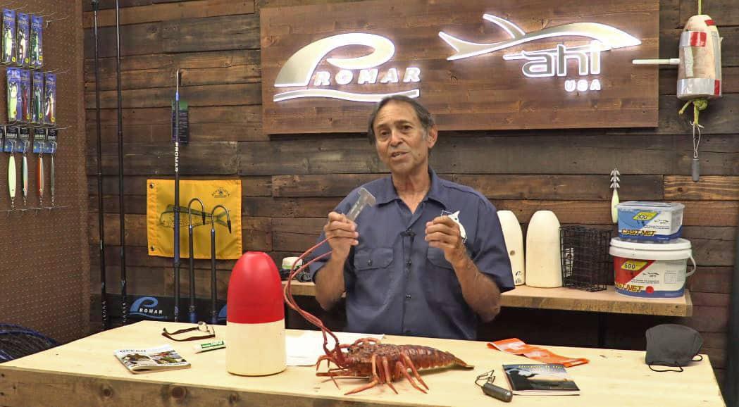 lobster regulations