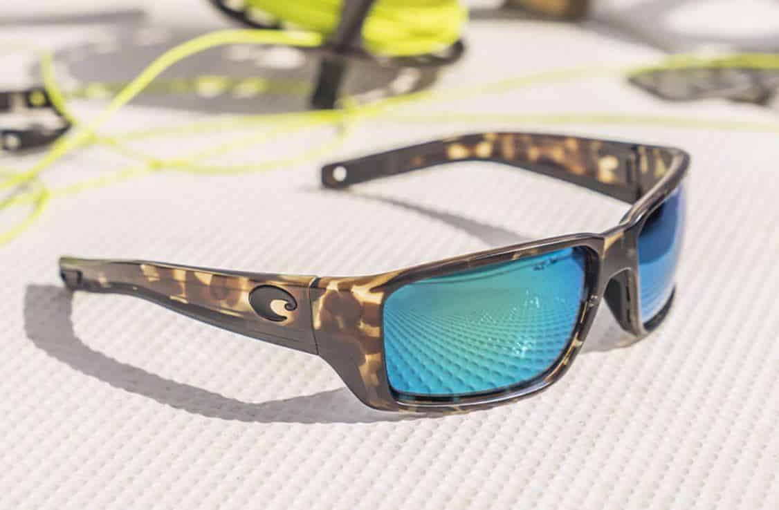 costa pro series sunglasses