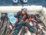 all river and saltwater charters