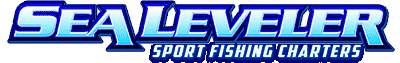 Sea Leveler sportfishing charters
