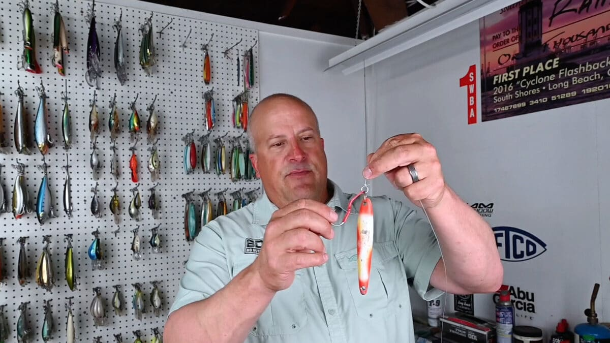 assist hooks for jigs