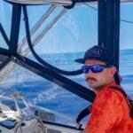 Capt. Austin Ensor