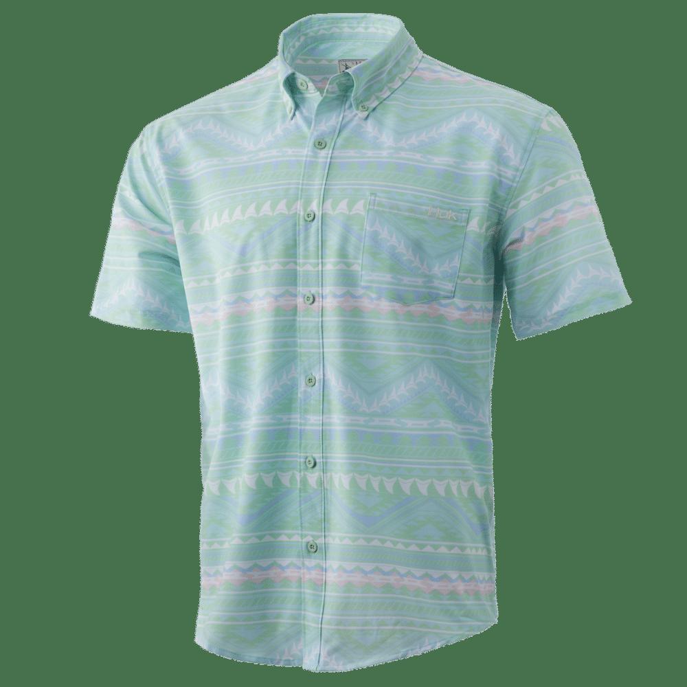 huk shirts