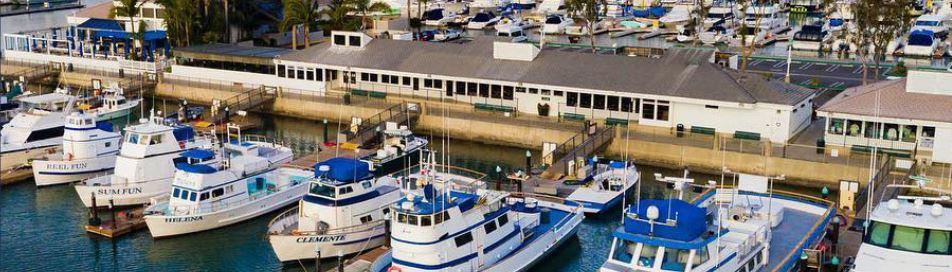 sportboat fleet