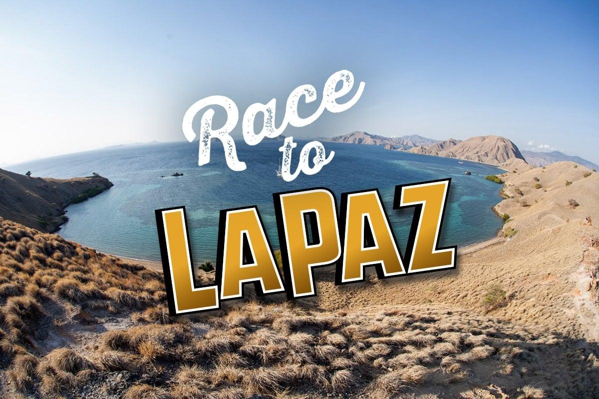 La Paz Article 2 Header