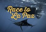 Fishing in La Paz